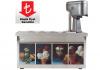 ikinci el dondurma makinası fiyatları